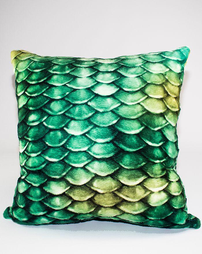 Key Largo Throw Pillow 22''