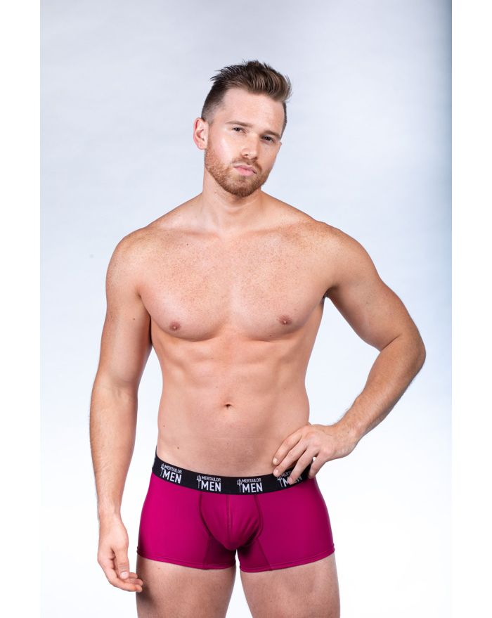 Sea Grape Boxer Brief
